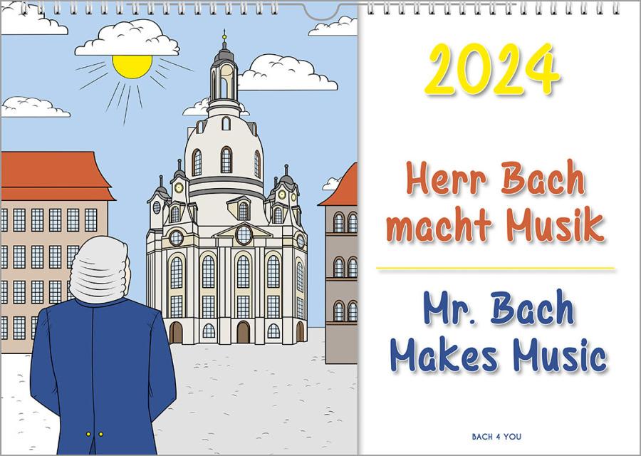 Bach Biografie Bach Kurzbiografie Bach Steckbrief Spaß