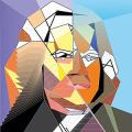 Internet 3.0: Bach gespiegelt.
